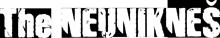 Logo Neuniknes.cz