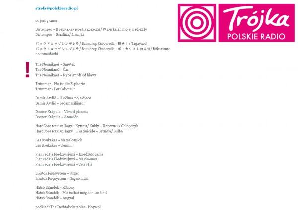 trojka_16_01