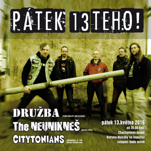 patek_13teho_2016